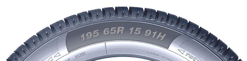 understanding-tires